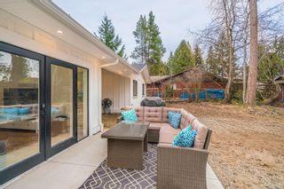 Photo 34: 724 Sanderson Rd in : PQ Parksville House for sale (Parksville/Qualicum)  : MLS®# 869894