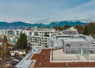 """Photo 37: 605 5289 CAMBIE Street in Vancouver: Cambie Condo for sale in """"CONTESSA"""" (Vancouver West)  : MLS®# R2553208"""