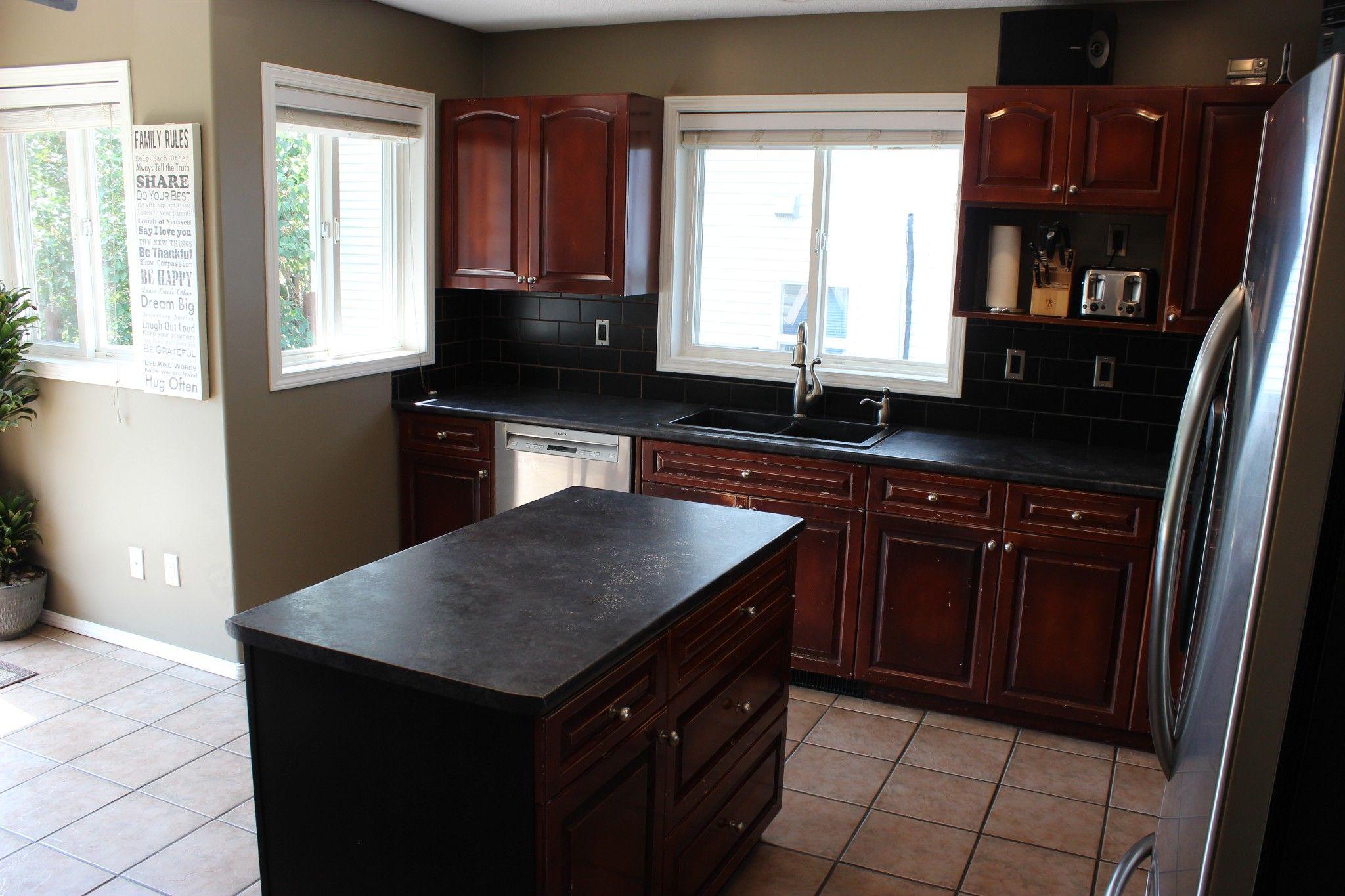 Photo 5: Photos: 729 McArthur Drive in Kamloops: Westsyde House for sale : MLS®# 151627
