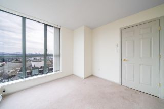"""Photo 30: 1903 1088 QUEBEC Street in Vancouver: Downtown VE Condo for sale in """"THE VICEROY"""" (Vancouver East)  : MLS®# R2587050"""