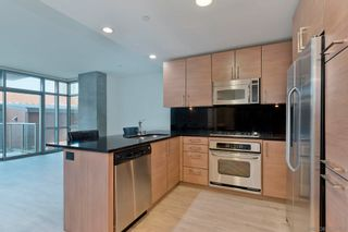 Photo 1: Condo for sale : 1 bedrooms : 800 The Mark Ln #304 in San Diego