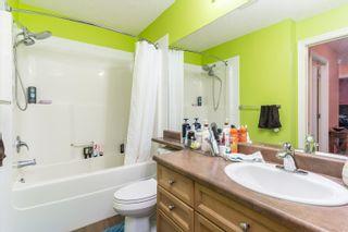 Photo 15: 117 4407 23 Street in Edmonton: Zone 30 Condo for sale : MLS®# E4263876