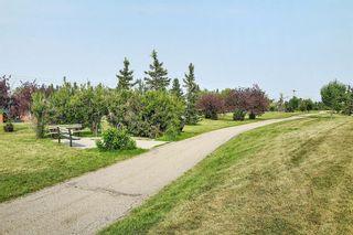 Photo 17: 372 2211 19 Street NE in Calgary: Vista Heights Row/Townhouse for sale : MLS®# A1133599