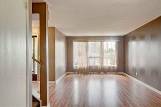 Photo 5: 39 TEMPLETON Bay NE in Calgary: Temple Detached for sale : MLS®# C4261521