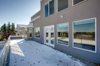 Photo 13: 136 Woodacres Drive SW in Calgary: Woodbine Detached for sale : MLS®# A1045997