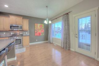 Photo 4: 261 Panatella Boulevard NW in Calgary: Panorama Hills Detached for sale : MLS®# A1074078