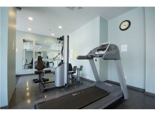 """Photo 17: 303 39 SIXTH Street in New Westminster: Downtown NW Condo for sale in """"Quantum By Bosa"""" : MLS®# V1135585"""