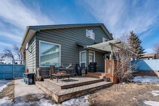 Photo 30: 28 Ranchridge Crescent NW in Calgary: Ranchlands Detached for sale : MLS®# A1080711