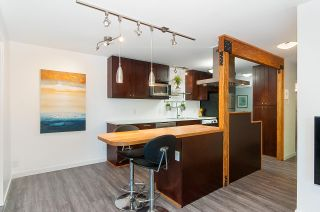 "Photo 9: 102 2224 ETON Street in Vancouver: Hastings Condo for sale in ""ETON PLACE"" (Vancouver East)  : MLS®# R2306360"