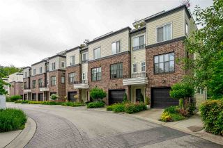 """Photo 3: 4 15588 32 Avenue in Surrey: Morgan Creek Townhouse for sale in """"The Woods"""" (South Surrey White Rock)  : MLS®# R2470306"""