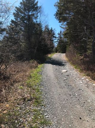 Photo 2: 33 Bruce Drive in Ship Harbour: 35-Halifax County East Vacant Land for sale (Halifax-Dartmouth)  : MLS®# 202110751