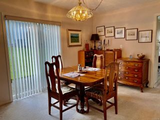 Photo 3: 12 1473 Garnet Rd in : SE Cedar Hill Row/Townhouse for sale (Saanich East)  : MLS®# 860169