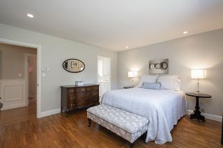 Photo 21: 3846 BAYRIDGE Avenue in West Vancouver: Bayridge House for sale : MLS®# R2557396