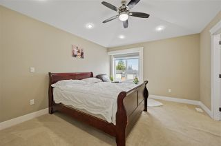 Photo 24: 13805 60 Avenue in Surrey: Sullivan Station House for sale : MLS®# R2540962
