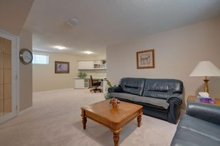 Photo 27: 178 Sierra Nevada Green SW in Calgary: Signal Hill Detached for sale : MLS®# A1105573