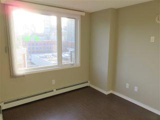 Photo 22: 702 10303 105 Street in Edmonton: Zone 12 Condo for sale : MLS®# E4236167