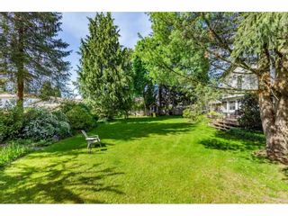 """Photo 31: 5693 246B Street in Langley: Salmon River House for sale in """"Strawberry Hills"""" : MLS®# R2581295"""