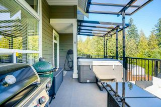"""Photo 37: 6918 208B Street in Langley: Willoughby Heights House for sale in """"Milner Heights"""" : MLS®# R2503739"""