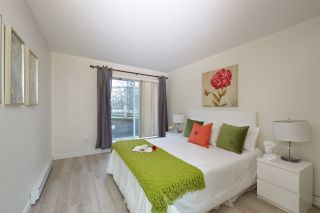 Photo 4: 110 3051 AIREY DRIVE in Richmond: West Cambie Condo for sale : MLS®# R2233165
