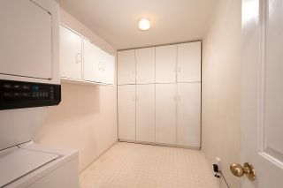 Photo 8: 204 20140 56 AVENUE in Langley: Langley City Condo for sale : MLS®# R2413316