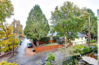 """Photo 21: 315 3278 HEATHER Street in Vancouver: Cambie Condo for sale in """"Heatherstone"""" (Vancouver West)  : MLS®# R2625598"""