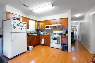 Photo 21: 5794 LANARK Street in Vancouver: Knight House for sale (Vancouver East)  : MLS®# R2566393