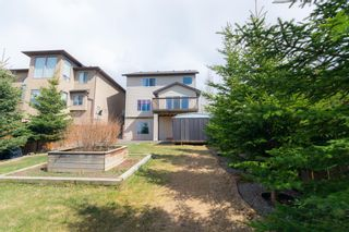 Photo 42: 19 Pantego Hill in Calgary: Panorama Hills Detached for sale : MLS®# A1103187