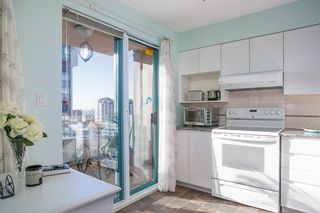 """Photo 8: 903 1555 EASTERN Avenue in North Vancouver: Central Lonsdale Condo for sale in """"THE SOVEREIGN"""" : MLS®# R2131360"""