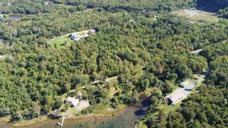 Photo 4: Lot 1&2 East Bay Highway in Big Pond: 207-C. B. County Vacant Land for sale (Cape Breton)  : MLS®# 202108705