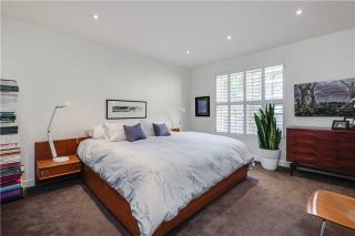 Photo 19: 306 Sackville St Unit #2 in Toronto: Cabbagetown-South St. James Town Condo for sale (Toronto C08)  : MLS®# C3626999