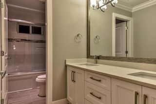 Photo 11: : White Rock House for sale (South Surrey White Rock)  : MLS®# R2275699