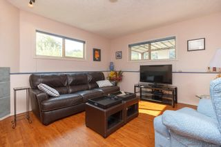 Photo 12: 1765 McTavish Rd in : NS Airport House for sale (North Saanich)  : MLS®# 857310