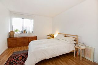 """Photo 11: 313 2250 OXFORD Street in Vancouver: Hastings Condo for sale in """"LANDMARK OXFORD 2250"""" (Vancouver East)  : MLS®# R2250667"""