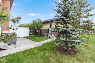 Photo 28: 206 QUARRY PARK Boulevard SE in Calgary: Douglasdale/Glen Row/Townhouse for sale : MLS®# A1117994