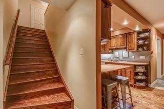 Photo 25: 8020 Twenty Road in Hamilton: House for sale : MLS®# H4045102