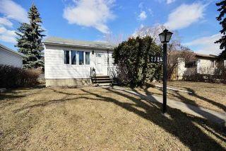 Photo 1:  in Edmonton: Zone 18 House for sale : MLS®# E4232022