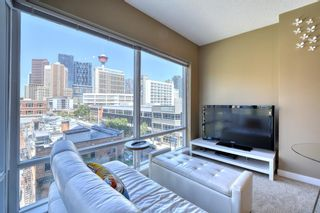 Photo 12: 502 215 13 Avenue SW in Calgary: Beltline Apartment for sale : MLS®# A1126093