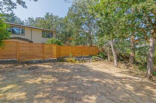 Photo 57: 1099 Jasmine Ave in : SW Strawberry Vale House for sale (Saanich West)  : MLS®# 883448