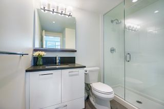 """Photo 16: 202 258 NELSON'S Court in New Westminster: Sapperton Condo for sale in """"THE COLUMBIA"""" : MLS®# R2613389"""