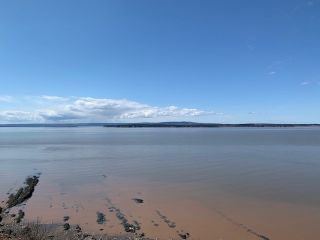 Photo 11: 298 Hardscrabble Road in Joggins: 102S-South Of Hwy 104, Parrsboro and area Residential for sale (Northern Region)  : MLS®# 202109358