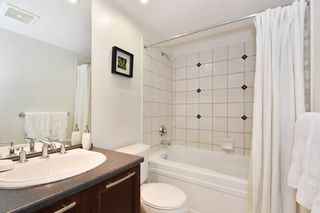 Photo 14: : Vancouver Condo for rent : MLS®# AR032B