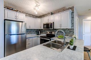 Photo 7: 301 17404 64 Avenue NW in Edmonton: Zone 20 Condo for sale : MLS®# E4245502