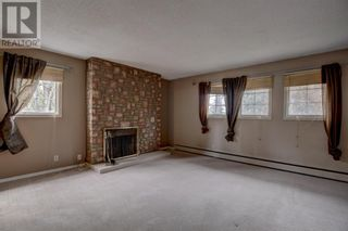 Photo 20: 150 9 Street NW in Drumheller: House for sale : MLS®# A1105055
