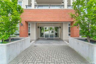 """Photo 23: B403 20211 66 Avenue in Langley: Willoughby Heights Condo for sale in """"Elements"""" : MLS®# R2582651"""