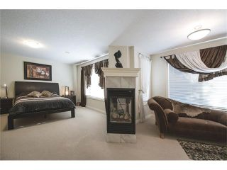 Photo 22: 84 CHAPALA Square SE in Calgary: Chaparral House for sale : MLS®# C4074127