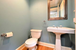 Photo 15:  in West Vancouver: Caulfeild House for sale : MLS®# AR148