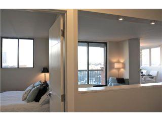 Photo 15: 1210 738 3 Avenue SW in CALGARY: Eau Claire Condo for sale (Calgary)  : MLS®# C3591064