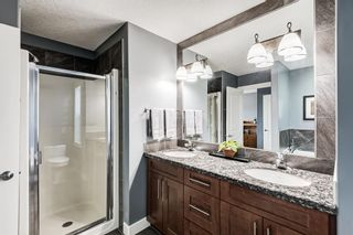 Photo 14: 503 17 Avenue NW in Calgary: Mount Pleasant Semi Detached for sale : MLS®# A1122825