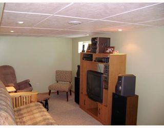 Photo 8:  in WINNIPEG: St James Residential for sale (West Winnipeg)  : MLS®# 2905607