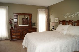 Photo 22: 98 Larch Bay in Oakbank: Single Family Detached for sale : MLS®# 1304327
